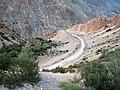 Ayni province.jpg