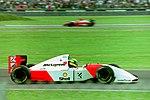 Ayrton Senna 1993 Silverstone 3.jpg