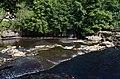 Aysgarth Falls MMB 02.jpg