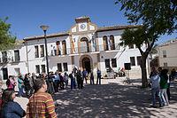 Ayuntamiento de Cabezamesada (Toledo).jpg