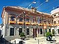 Ayuntamiento de Sonseca 02.jpg