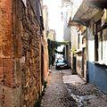Ayvalık Sokak.jpg