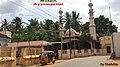 Ayyampettai Masjid 2 By-SharfuDin - panoramio.jpg