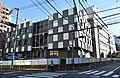 Azabu Police Station-1a.jpg