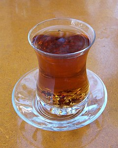 Azerbaijanian cup of tea.jpg