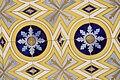 Azulejos na Igreja de Santa Leocádia de Briteiros 03.jpg