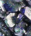 Azurite-Malachite-mexaz-04b.jpg