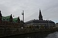 Børsen and Christiansborg Palace (37866256802).jpg