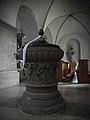 Büren, St Nikolaus 018.JPG