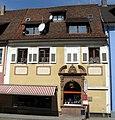 Bürgerhaus in Kenzingen.jpg