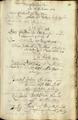 Bürgerverzeichnis-Charlottenburg-1711-1790-128.tif