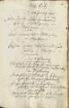 Bürgerverzeichnis-Charlottenburg-1711-1790-172.tif