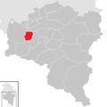 Bürserberg im Bezirk BZ.png