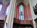 Bützow Stiftskirche Lutherfenster 2013-09-06.jpg