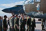 B-25 visits Ellsworth 120420-F-HK400-252.jpg