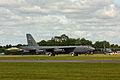 B-52H Stratofortress 2 (3757762296).jpg