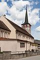 B-Grandvillard-Eglise-Saint-Jacques.jpg
