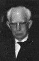 B.C. Damsteegt in 1987.jpg