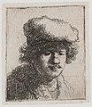 B319 Rembrandt.jpg