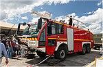 BA106 - Pompiers.jpg