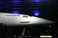 BAC Concorde 002 G-BSST (6885169153).jpg