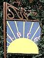 BCG-Standarte-1953 1.JPG