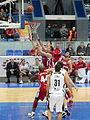 BC NN vs Spartak SPb 2011-03-19 (1).JPG