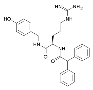 BIBP-3226-strukture.png