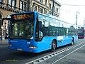 BKK(LYH-125) - Flickr - antoniovera1.jpg