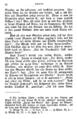 BKV Erste Ausgabe Band 38 022.png