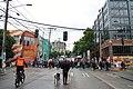 BLM Seattle on June 7, 2020 - 12.jpg