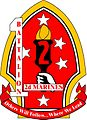 BLT 1-2 Logo.jpg