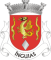 BMT-inguias.png