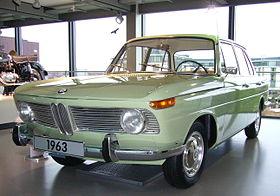 BMW_New_Classon Bmw 1800 Ti