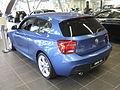 BMW 116i M Sport (8101339876).jpg