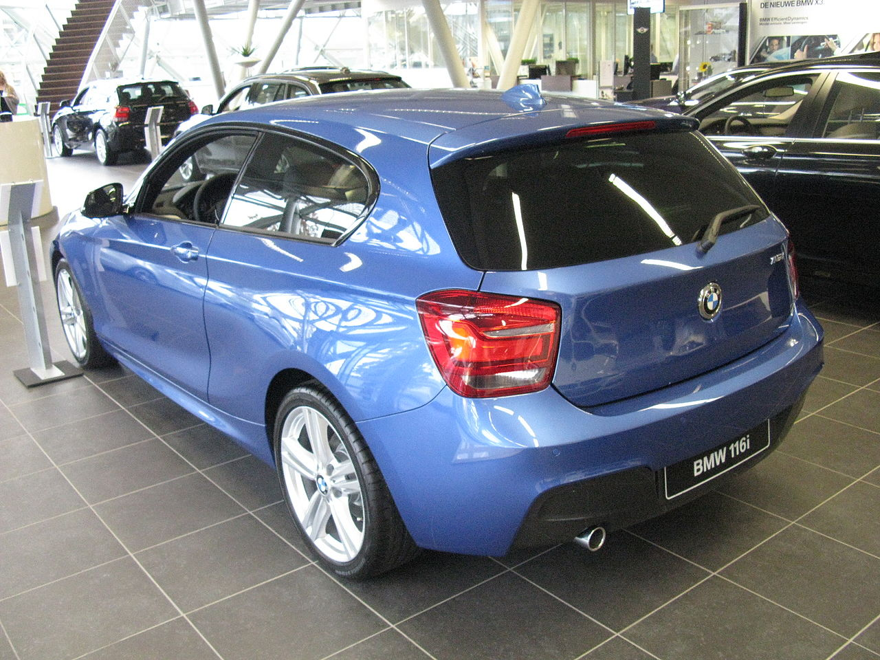 file:bmw 116i m sport (8101339876) - wikimedia commons