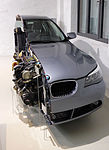 BMW 530d (E60) Schnittmodell (02).jpg