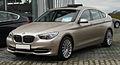 BMW 535i GT (F07) front-2 20101016.jpg