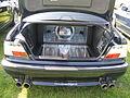 BMW 725 TDS E38 (6108880607).jpg