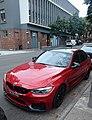 BMW M3 (44298129864).jpg