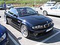 BMW M3 Cabriolet E46 (5672378457).jpg