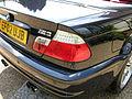 BMW M3 E46 Convertible - Flickr - The Car Spy (13).jpg