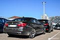 BMW M5 F10 ^ Porsche Cayenne GTS - Flickr - Alexandre Prévot.jpg