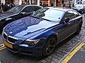 BMW M6 E63 - Flickr - Alexandre Prévot (25).jpg