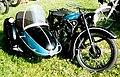 BMW R35 350 cc 1948.jpg