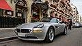 BMW Z8 5.0 '00 (24102360882).jpg