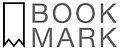 BOOKMARK B&W.jpg