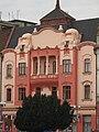 BRD Oradea.jpg