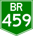 BR 459.png