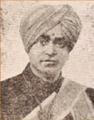 B Devendrappa (1899-1986)-Palace Vidvan.png